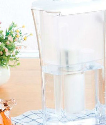 11 Powerful Benefits You Need To Know About Filtered Water