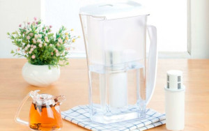 best water filters for home use.