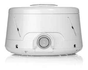 best white noise machine for baby