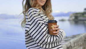 What is the best reusable coffee cup?