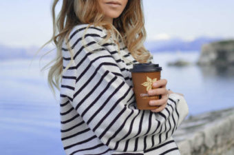 What's The Best Reusable Coffee Cup? Try These…
