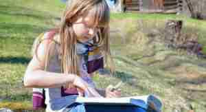 best roald dahl books for kids