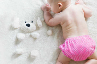 10 Non-Toxic Baby Toys You Need To See