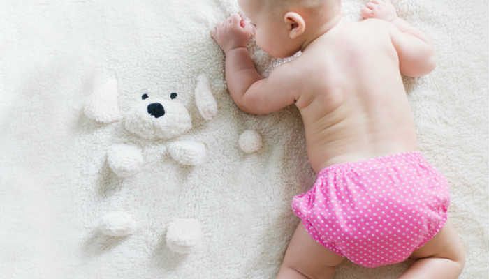 best non toxic baby toys.