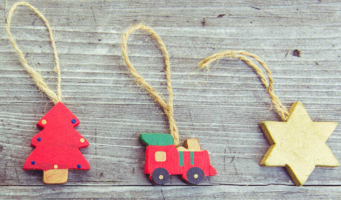 Ultimate gift guide ideas for kids who have everything.