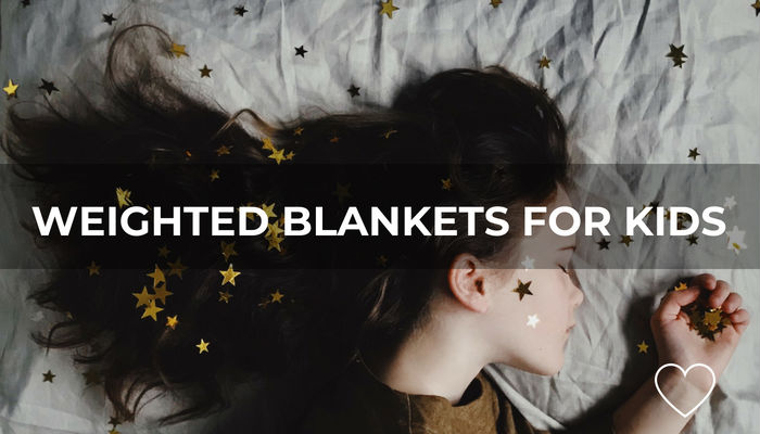 A child sleeping with a blanket: Photo by Annie Spratt on Unsplash.